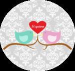 ejemplo_pajaritos-bodas-cute-and-crafts-santa-coloma-de-gramenet-barcelona-detalles-especiales-handmade