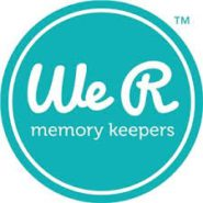 We are memory keepers