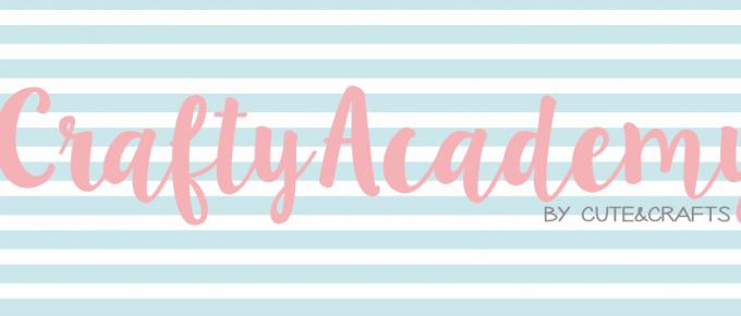 CraftyAcademy ya está aquí!