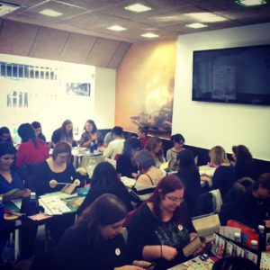 craftparty-santacoloma-scrapbooking-cuteandcrafts