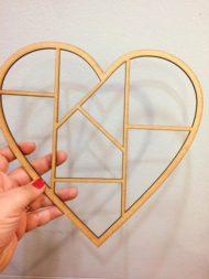 corazon-para-scrapear-santa-coloma-de-gramenet-barcelona-cute-and-crafts