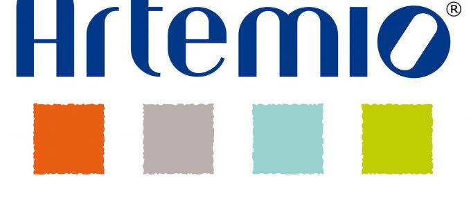 Artemio patrocina nuestra segunda CraftParty