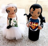 cake-topper-superman-boda-pareja-novios-tarta-santa-coloma-de-gramenet