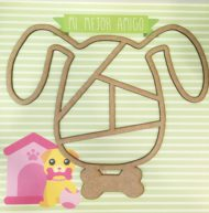 marco-perrito-madera-cute-and-crafts-santa-coloma-de-gramenet-barcelona-scrapbooking-manualidades