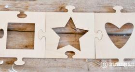 puzzle madera stampam