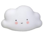 luz-quitamiedo-nube-blanca-a-little-lovely-company-cute-and-crafts-santa-coloma-de-gramenet-3