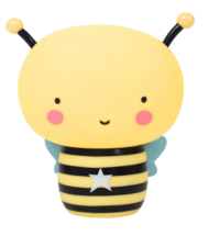 money-box-bee-hucha-abejita-abeja-a-little-lovely-company-cute-and-crafts-santa-coloma-de-gramenet-barcelona