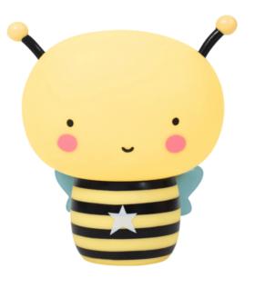 money-box-bee-hucha-abejita-abeja-a-little-lovely-company-cute-and-crafts-santa-coloma-de-gramenet-barcelona