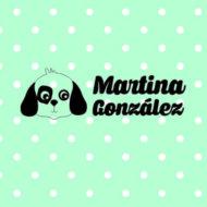 Sello textil personalizado marca ropa modelo perri