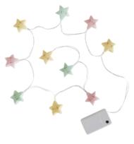 string-light-estrellas-colores-a-little-lovely-company-cute-and-crafts-santa-coloma-de-gramenet.jpg