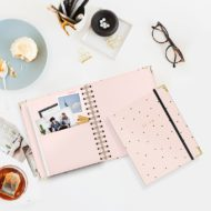 agenda-rosa-mediana_charuca-cute-and-crafts-foto