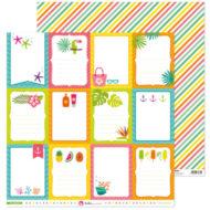 37011430_TARJETAS_MI-PARAISO-anita-y-su-mundo-cute-and-crafts-santa-coloma