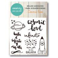 cosmic1-cocoloko-cute-and-crafts-santa-coloma-de-gramenet-barcelona-scrapbooking