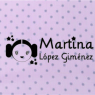 sello-para-marcar-ropa-modelo-leia-cute-and-crafts-santa-coloma-de-gramenet