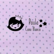 sello-para-marcar-ropa-modelo-princesa-cute-and-crafts-santa-coloma-de-gramenet