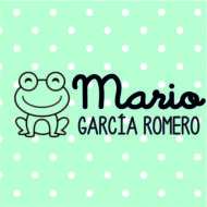 sello-para-marcar-ropa-modelo-rana-cute-and-crafts-santa-coloma-de-gramenet