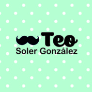 sello-textil-sello-marcar-ropa-modelo-bigote-cute-and-crafts-santa-coloma-de-gramenet