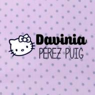 sello-textil-sello-marcar-ropa-modelo-kitty-cute-and-crafts-santa-coloma-de-gramenet