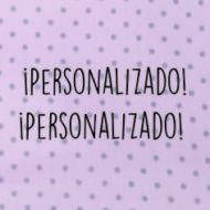 sellos_marcaropa-textil-personalizado-cute-and-crafts-santa-coloma-de-gramenet-barcelona