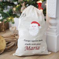saco-para-guardar-regalos-de-navidad-personalizado-con-nombre-cute-and-crafts-santa-coloma-de-gramenet-2