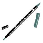 tombow dual brush pen 228