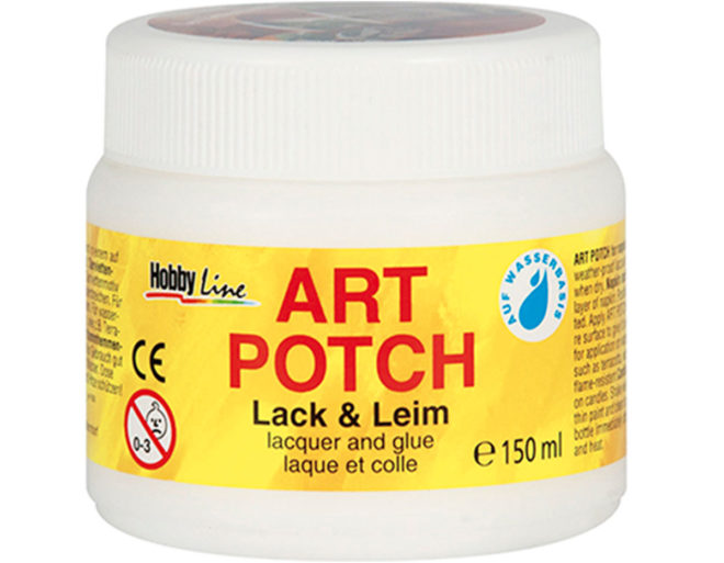 art-potch-servilletas-cute-and-crafts-manualidades-scrapbooking-santa-coloma-de-gramenet-barcelona