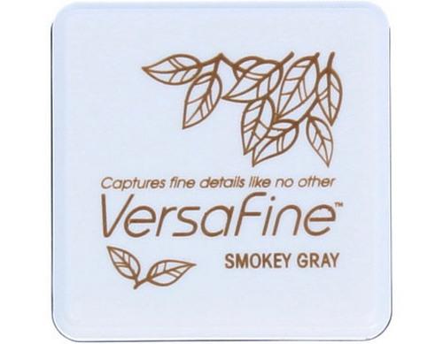 tinta mini versafine smokey gray