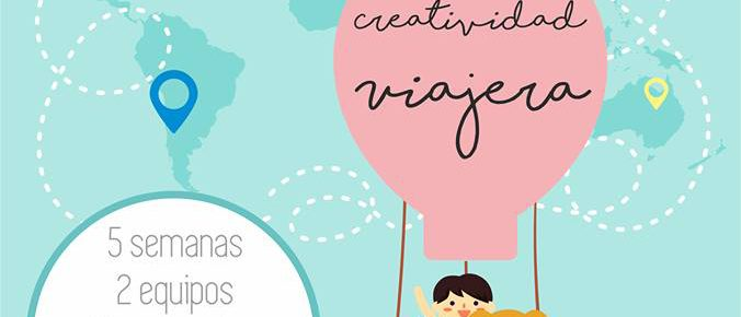 casal de verano creativo en santa coloma de gramenet cute and crafts