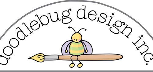 Doodlebug Design