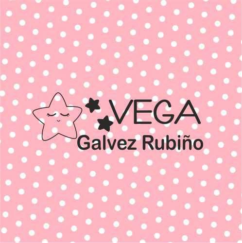 sello marcar ropa guardería sello textil modelo estrellita dormilona