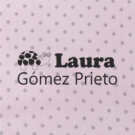 sello textil marcar ropa tortuga