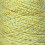 algodón cotton nature amarillo