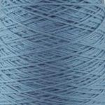 algodón cotton nature azul