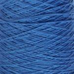 algodón cotton nature azulón