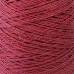 algodón cotton nature frambuesa