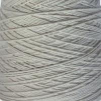 algodón cotton nature hueso