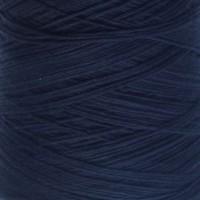 algodón cotton nature marino