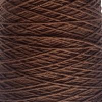 algodón cotton nature marron