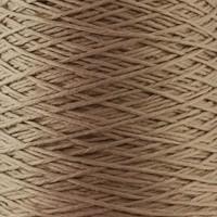 algodón cotton nature marrón claro