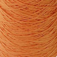 algodón cotton nature naranja