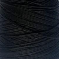 algodón cotton nature negro