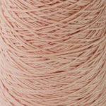 algodón cotton nature piel