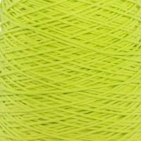algodón cotton nature pistacho