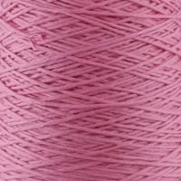algodón cotton nature rosa fuerte