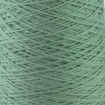 algodón cotton nature verde agua