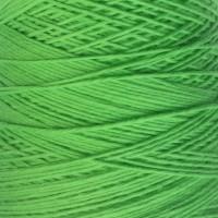 algodón cotton nature verde claro