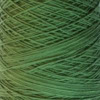 algodón cotton nature verde oscuro