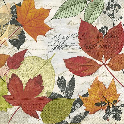 servilleta-decoupage-hojas