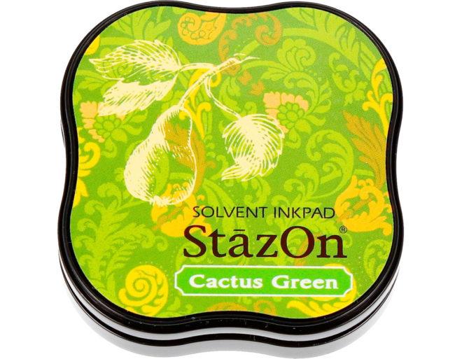stazon-midi-cactus-green-cute-and-crafts-santa-coloma-de-gramenet-barcelona-manualidades-scrapbooking