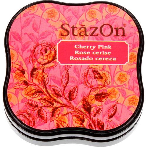 stazon-midi-cherry-pink-cute-and-crafts-santa-coloma-de-gramenet-barcelona-manualidades-scrapbooking